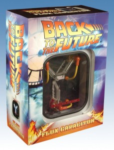 Flux Capacitor.jpg